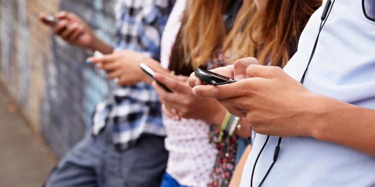 BYOD in the workplace