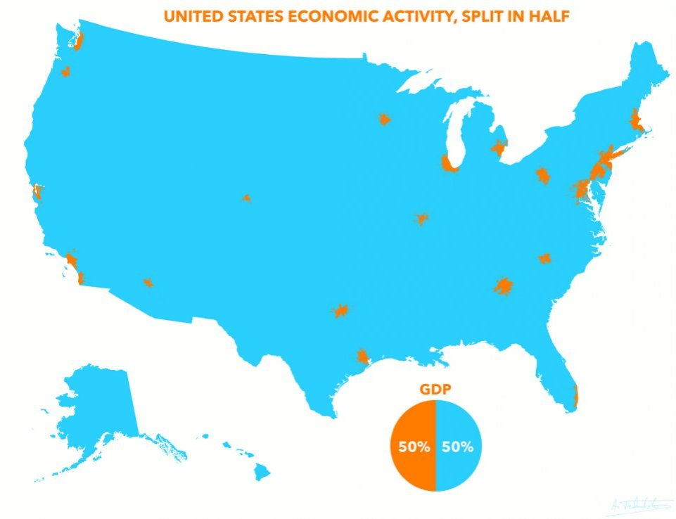 half-of-gdp-in-metro-areas